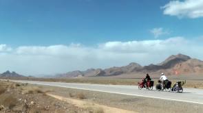 mundubicyclette