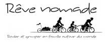 Reve nomade
