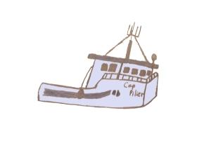 Cap Pilier