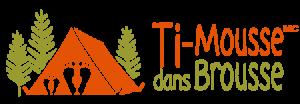 TMDB-logo-h-mc-300x104